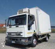 camion Iveco Eurocargo EUROCARGO ML 80E15