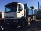 camion Renault Premium 420DCI