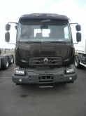 camion Renault Gamme D 280.14