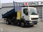 camión DAF LF55 180
