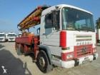camion Pegaso 1135