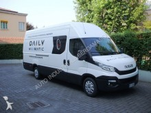 camion Iveco Daily 35S17A8VH3
