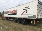camion fourgon Trouillet occasion