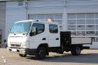 camion Mitsubishi Canter 3C13D