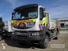 camión Renault Kerax KERAX 380