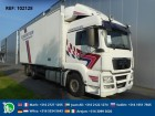 camion MAN TGS26.440