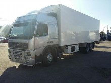 camion Volvo FH12 380
