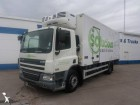 camion frigo multitemperature DAF usato