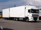 camion DAF XF 105 460
