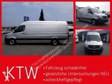camion Mercedes Sprinter 316CDI Maxi,DriverComf,EasyCargo,AHK