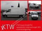 camion Mercedes Sprinter 216 CDI KA,3665mm,Klima