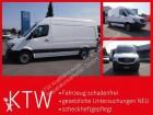 camion Mercedes Sprinter 216 CDI KA,PTS,Klima,AHK,TCO