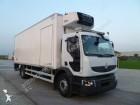 camion Renault Premium 280.18