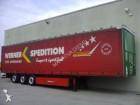 camion Berger SAPL 24LT