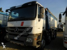 camion Mercedes Actros 41 48 K