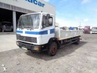 camion Mercedes 1314