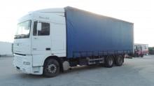 camión DAF 95