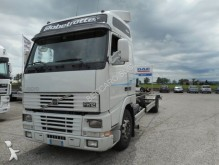 camion Volvo FH 12 12.340