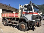 camion Mercedes 2024 2031