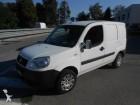 camion Fiat DOBLO