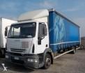 camion Iveco Eurocargo EUROCARGO ML 120E18P
