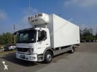 camion Mercedes Atego 1529