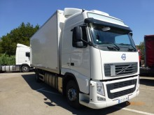 camion Volvo FH 460