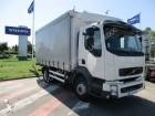 camión Volvo FL7 240