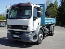 camion DAF LF55 220