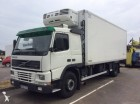 camion Volvo FM7 310