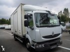 camión Renault Midlum 180.12