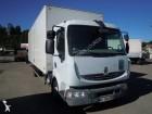 camion Renault Midlum 190.12