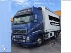 camion Volvo FH12.500