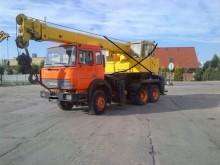 camion Iveco 260-25, Manual ZF, BLATT-BLATT