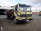 camion Volvo FL7