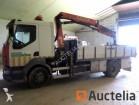 camion DAF AE55CF