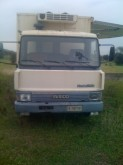 camion Iveco 65.10