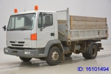 camion Nissan Atleon TK 150