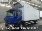 camion Renault Premium 280 4X2 DXi Manual Ladebordwand Euro 5