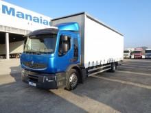 camião Renault Premium 280 DXI