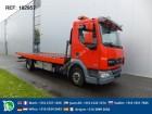 camion DAF LF45.220 4X2 MANUAL EURO 4