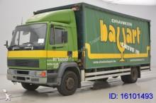 camión DAF LF 55.180