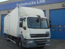 camión DAF LF55 FA 220