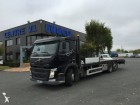 camion Volvo FM11 330