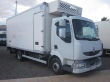 camión Renault Midlum 150.10 B