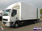 camion DAF LF 45.150 10T MANUAL