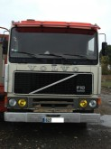 camion Volvo F10 320