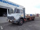 camion Iveco 190.26