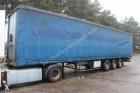camion Van Hool