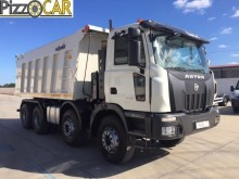 camion Astra HD8 84.48